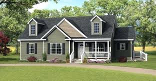cape cod floor plans modular homes cape cod modular homes rudranilbasu me