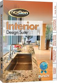 100 punch software professional home design suite