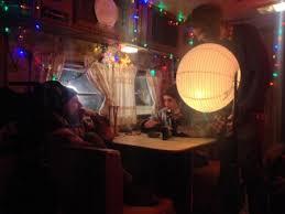 china ball video lighting sundance 15 cinematographer sean price williams on shooting