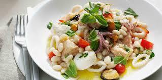cuisine italienne les recettes faciles de la cuisine italienne femme actuelle