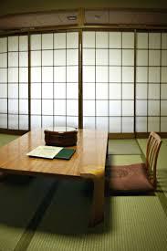 les 12 meilleures images du tableau japanese interiors sur