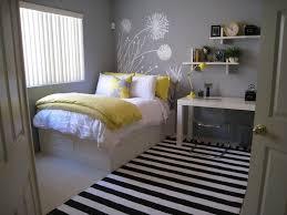 Best Ikea Bedroom Ideas Pictures Interior Design Ideas - Bedroom ikea ideas