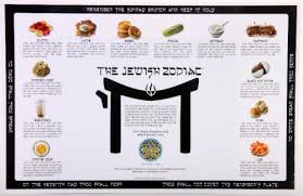 zodiac placemat zodiac combines kitsch and knish with tasty new apparel by