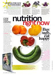 food u2014heroun co inc shape magazine