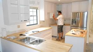 innovation built in cabinets tags white cabinet kitchen ideas