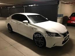 lexus cars manufacturer manufacturer lexusmillstock cars