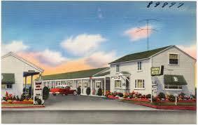 file the dolphyn motel 48 marsh ave hampton beach n h 89897