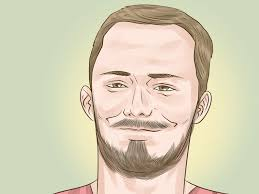 3 ways to choose a haircut for guys with thinning hair wikihow