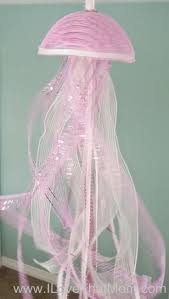 125 best squishy u0027s adoption images on pinterest jellyfish