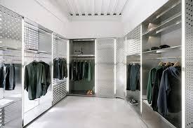 Interior Design Stores Store Design Retail Design Blog