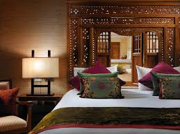 Resort Bedroom Design Bali Bedroom Design Emeryn