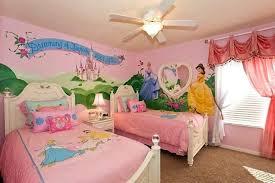 princess bedroom decorating ideas princess bedroom decorating ideas bedroom decorations