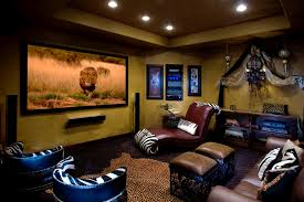 furniture alluring perfect entertainment room ideas home design