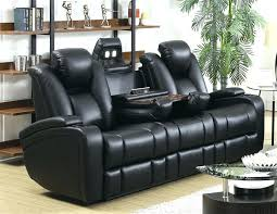 Flexsteel Upholstery Fabric Lane Reclining Furniture Reviews Flexsteel Sofas Leather Sofa