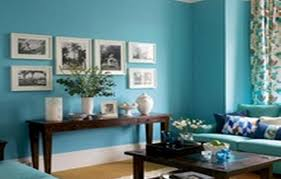 living room infatuate best living room wall paint colors