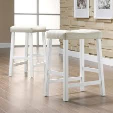 kitchen u0026 dining furniture on sale bellacor