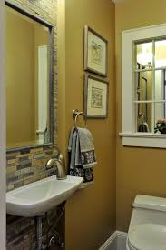 yellow bathroom decorating ideas simple 20 small bathroom decorating ideas design decoration