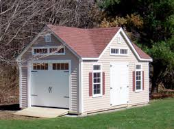 shed styles reeds ferry shed styles