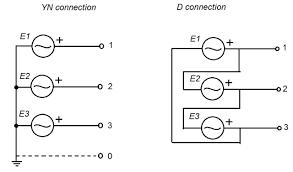 european motor wiring diagram european motor connectors european