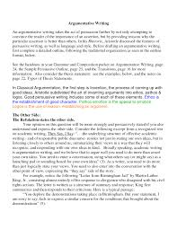 sample outline for persuasive essay cover letter the example of argumentative essay example of cover letter animal testing essay example sample argumentative on animal ideas for an topics testingthe example