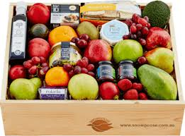 Bereavement Baskets Condolences Gift Baskets Fruit Gift Hampers U0026 Boxes