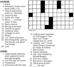 crossword puzzle thanksgiving debate and switch crossword puzzle