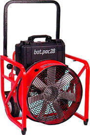 battery operated fans vac page 1 ppv s blowers
