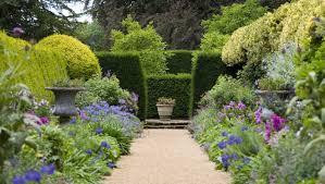 Spring Flower Garden When To Prune Your Garden Pruning Calendar For Plants