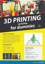 Home Design 3d For Dummies by 3d Models U2013 3dfilalab