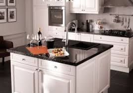 meuble de cuisine castorama meuble evier cuisine castorama castorama meuble cuisine