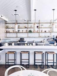 Kitchen Design Consultant Architectural Design Consultant Salary Interior Design Consultant
