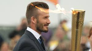 new european mens haircut mens hairstyles 2014 trends haircuts