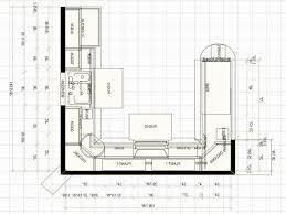 Kitchen Design Layouts With Islands Cabinet Kitchen Design Plans With Island Kitchen Floor Plans With
