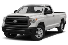 toyota tundra colors 2014 see 2014 toyota tundra color options carsdirect