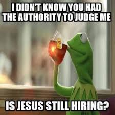 Sweet Tea Meme - yall need jesus and sweet tea yahoo image search results
