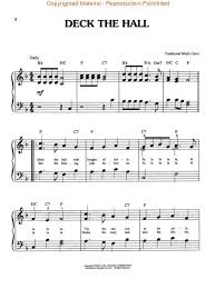 28 best song words images on pinterest christmas carol