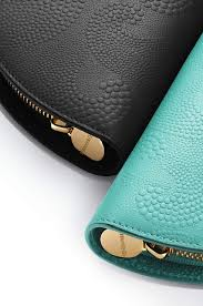 shop tiffany leather collection tiffany u0026 co