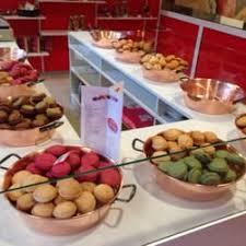 cours de cuisine muret biscuiterie vitry boulangeries pâtisseries 80 avenue muret