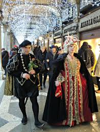 venetian carnival costumes venice carnival around the world in 80 pairs of shoes