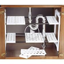 kitchen cupboard storage ideas dunelm addis kitchen sense sink storage unit dunelm