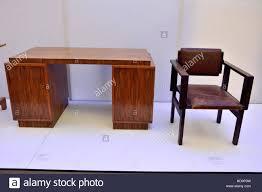 Bauhaus Sectional Sofa by Marcel Breuer Chair Stock Photos U0026 Marcel Breuer Chair Stock