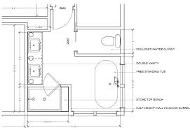 design a bathroom floor plan masculine modern farmhouse bathroom floor plan jillian lare des