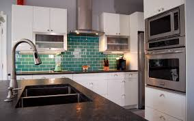frosted glass backsplash in kitchen glass kitchen cabinet doors gallery aluminum glass cabinet doors