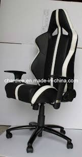 Swivel Chair Base Replacement Parts Office Chair Parts Arm Office Chair Replacement Armrest Office