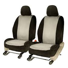 honda pilot seat covers 2014 honda pilot microfiber seat covers