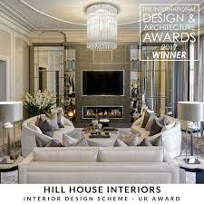 hill house interiors hillhouselondon twitter