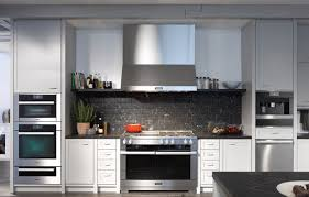 Miele Cooktop Parts Miele U2013 Ranges