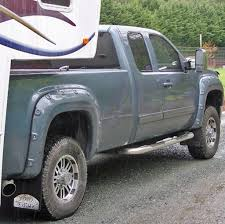mudding truck for sale mud flaps for pick up trucks suvs by duraflap