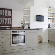 farrow and kitchen ideas 53 best farrow and colours kitchen cabinets images on