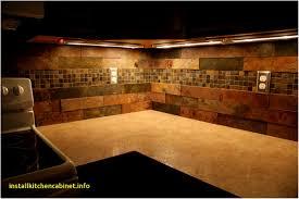 budget kitchen backsplash kitchen backsplash kitchen tile backsplash designs low